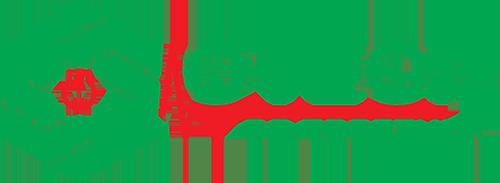 Logo Otech