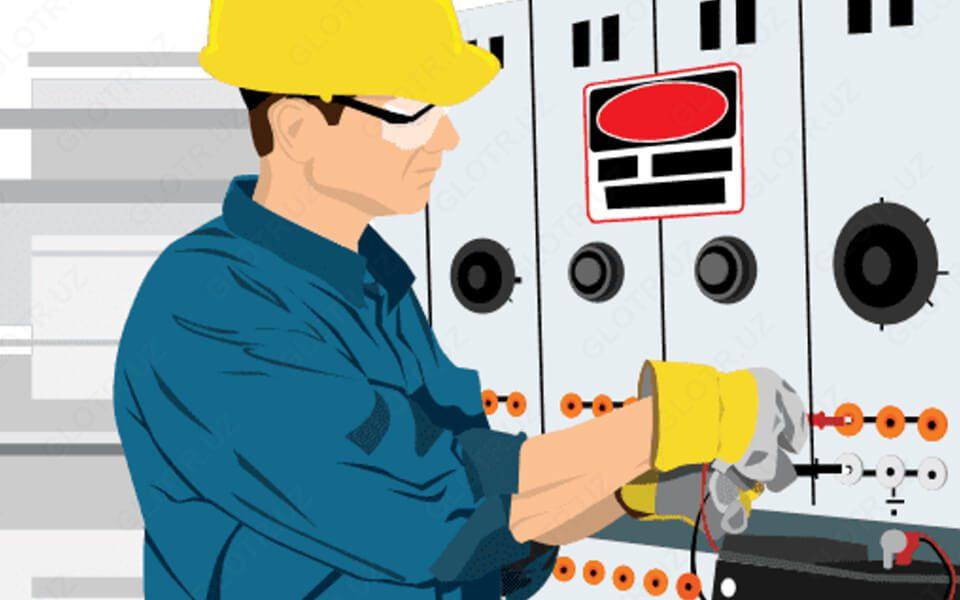 6 cách làm thiết bị tự cắt điện