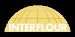 Logo interflour