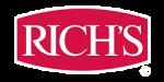 Logo Rich's