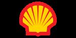 logo đối tác Shell