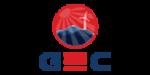 Logo LEC