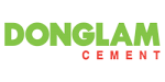 Logo Donglam cement