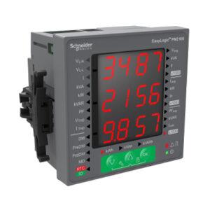 Đồng hồ easy logic PM2000