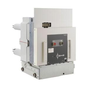 Máy cắt trung thế HVX