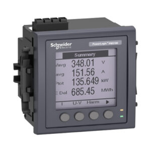 Powerlogic PM5000