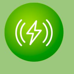 cung cấp dịch vụ điện toàn diện