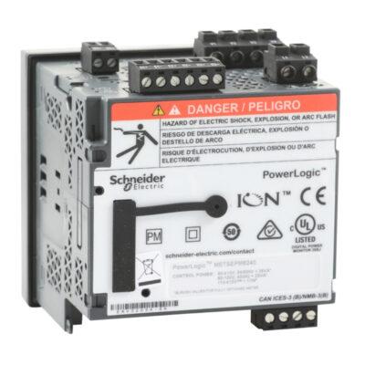 Đồng hồ đa năng Powerlogic METSEPM8240