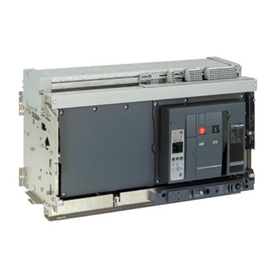 Máy cắt không khí ACB Masterpact NW 4000-6300