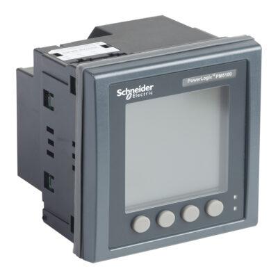 Đồng hồ Powerlogic PM5110