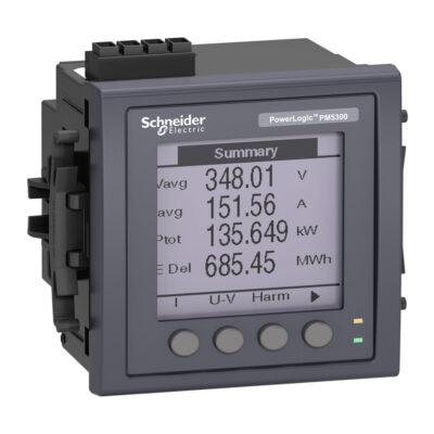 Đồng hồ Powerlogic PM5300