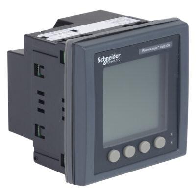 Đồng hồ Powerlogic PM5330