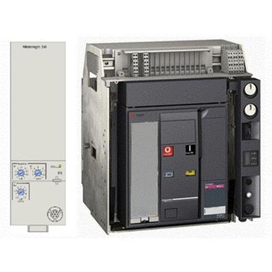 Compact NS06bH