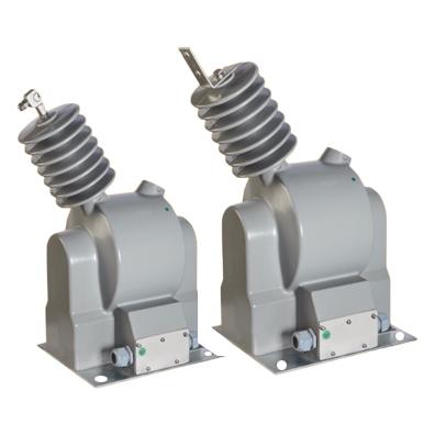 Biến điện áp trung thế (VT) Esitas 3