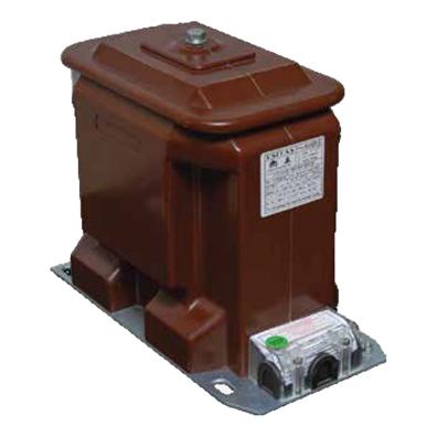 Biến điện áp trung thế (VT) Esitas 5