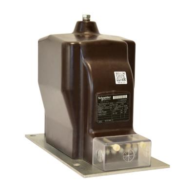 Biến điện áp trung thế VT trong nhà Schneider 2