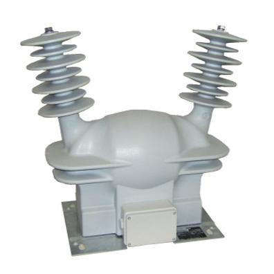 Biến điện áp trung thế VT trong nhà Schneider