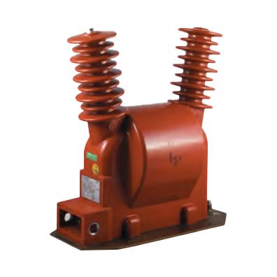Biến điện áp trung thế (VT) Trafindo 2