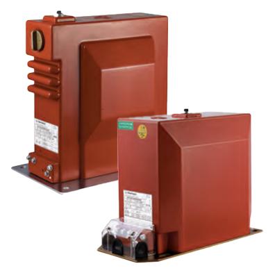 Biến điện áp trung thế (VT) Trafindo 3