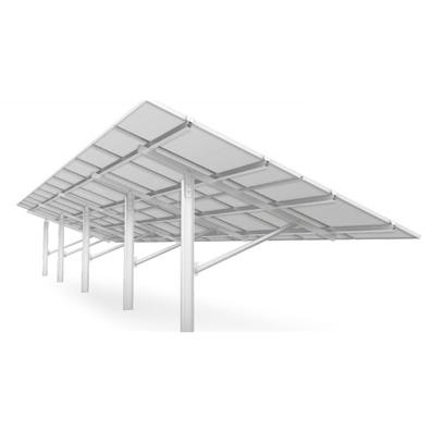 Giá đỡ Pin năng lượng mặt trời